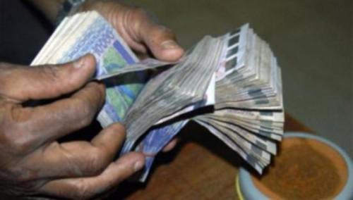 Cameroon: 20,500 households benefit from money transfers as part of Social Nets project