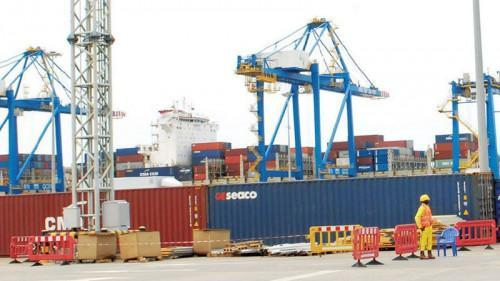 Kribi deep-water port lowers service costs by 20-30% to attract more operators