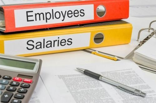 Cameroon spends 35.6% of tax revenues in salaries and wages, above threshold approved in Cemac