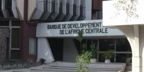 The BDEAC awarded CFAF155.05 bln for development projects in Cameroon, Congo, Gabon, and Chad
