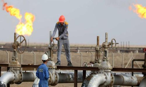 CEMAC: Oil production forecasted to grow by 4.6% in 2018 (Beac)
