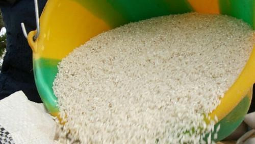 Cameroon: Rice import spending grew by 27.9% to CFA183.7bn in 2017