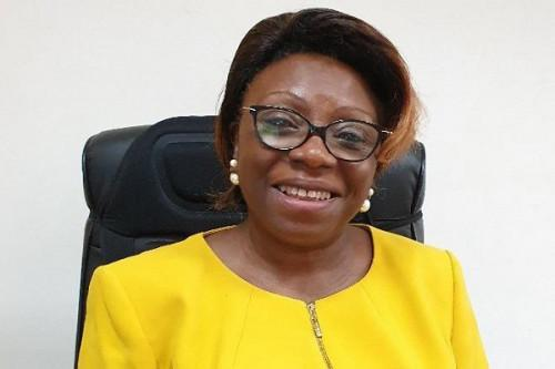 SCB Cameroon's board appoints Madeleine Koum as Deputy General Manager