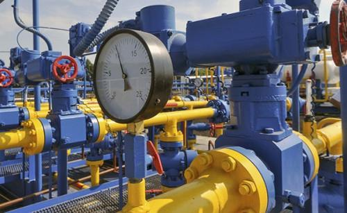 Cameroon: Victoria Oil and Gas' average gas production reached 8.5mln mmscfd as at Jan. 19, up 51% from Q4 2018