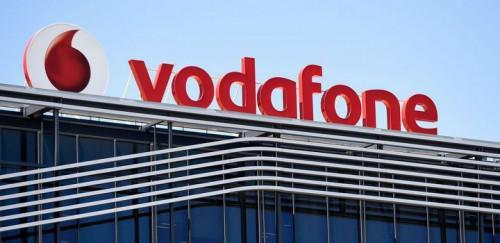 Telecom regulator set to suspend Vodafone's activities in Cameroon for having no operating license