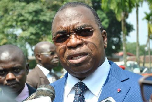 Civil service: Cameroon to start the dematerialization of cash vouchers to reduce frauds