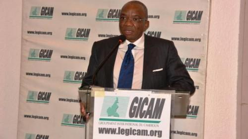 Cameroon: GICAM fears a planned asphyxia of private companies in 2018