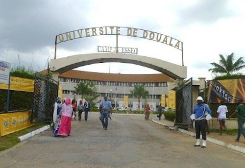 Cameroon: President Paul Biya orders the recruitment of 2,000 university lecturers