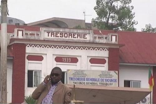 Cameroon : 7,855 former civil servants suspected of fraudulently receiving reversionary and invalidity pensions