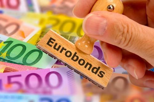 Cameroon: Eurobond REPCAM 9.5% 19 nov 2025 becomes attractive days after refinancing announcement