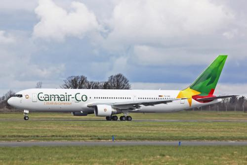 Camair-Co to launch two new destinations - Business in Cameroon