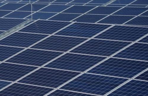 Cameroon : Sinohydro to carry out technical studies of 20MW Lagdo solar power plant