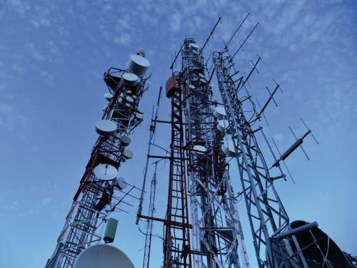 Cameroon: Telecom investments shrunk by 23.8% in 2017