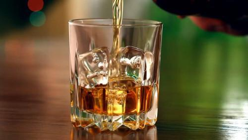 Cameroon to Launch Alcohol Producers Association