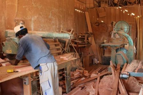 Cameroon: Proparco offers over XAF3 bln guarantee to support loans to local SMEs affected by Covid-19