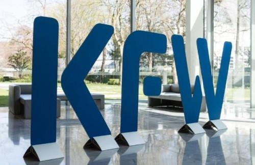 Cameroon: Germany's KfW to unlock €3mln as part of the Skills Initiative for Africa Program