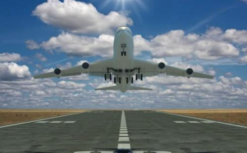 Cameroon joins Full Intra-African Air Transport