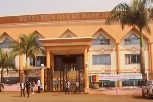 Cameroon: Government allocates XAF36 bln for the implementation of communal projects in 2020