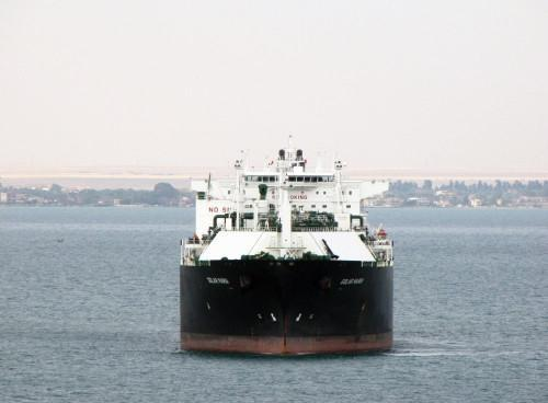 Cameroon to export the second load of LNG produced by Hilli Episeyo