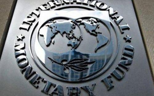 Cameroon : IMF approves 5th disbursement under 3-year economic programme