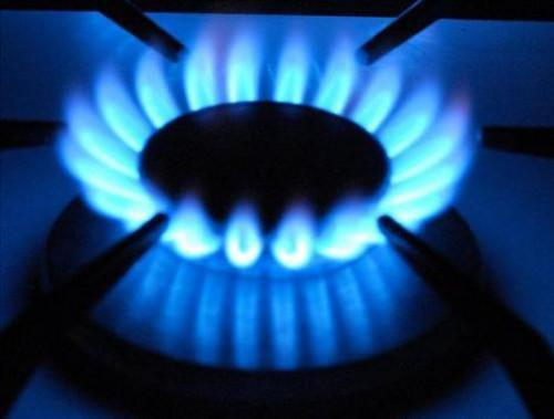 Cameroon: Domestic gas consumption grew by 64% between 2011 and 2018