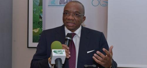 Cemac: Unipace suggests solutions to curb currency shortage