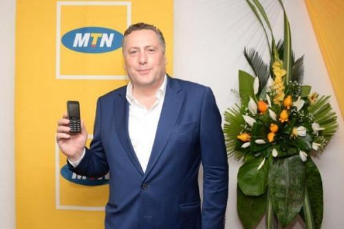 MTN Cameroon suspends fees on some money transfers, for 30 days, to facilitate digital payments