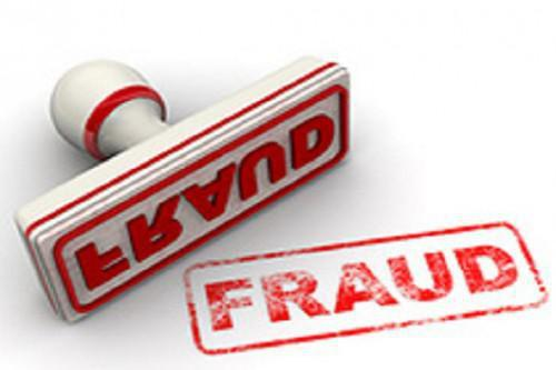 Cameroon: tax stamp fraud at its highest in this period of exams to enter the civil service