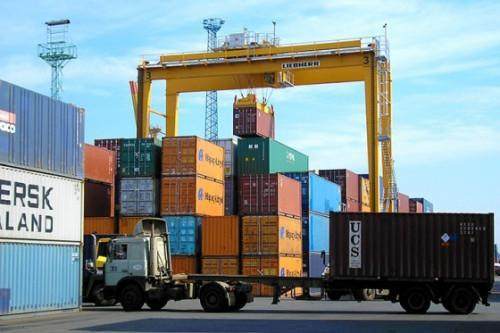 Cameroon to improve its exports toward Nigeria and CEEAC countries
