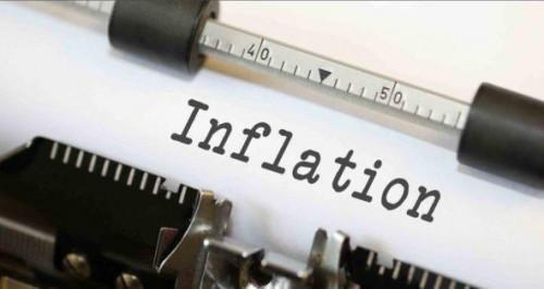 Cemac: Inflation predicted to surge as of 2019, but to remain below the tolerance level (BEAC)