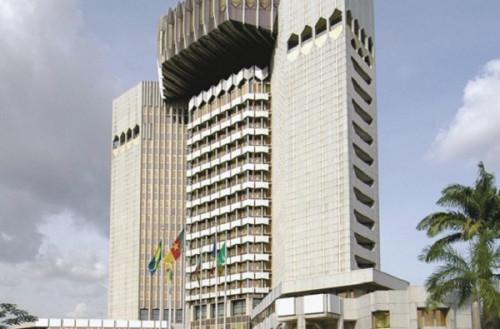 BEAC launches refinancing tender for banks operating within CEMAC