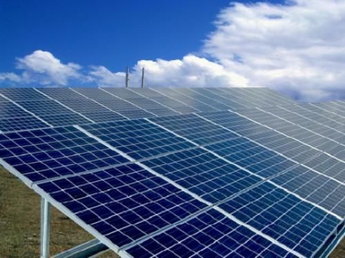 Cameroon: Bangangté district hospital to soon be powered by solar energy