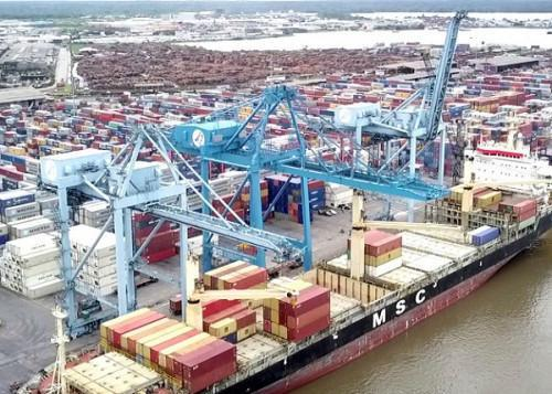 Cameroon: Douala-Bonaberi container terminal's concession awarding contract to continue despite administrative court's ordinance to suspend it (PAD)