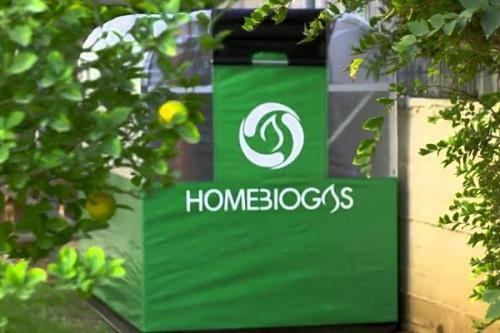 Cameroon: Secondary education ministry sensitizes the youth on environmental problems, via distribution of biogas production kit