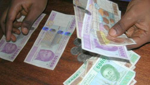 Cemac: Sluggish loans, asset repatriation resulted in banking over-liquidity in H1 2018