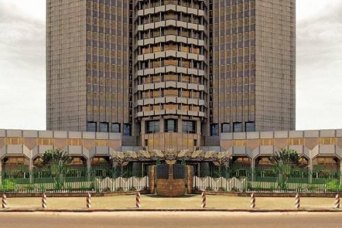 CEMAC: Cameroon to source XAF25 bln on the money market next Dec 23