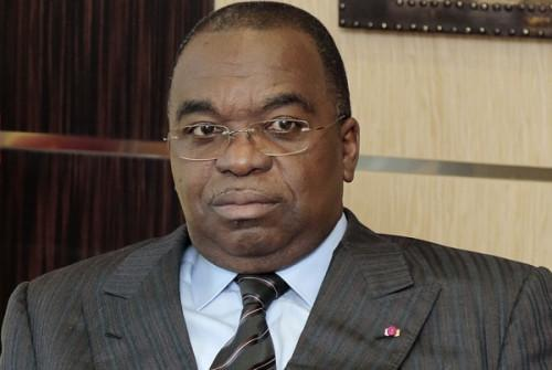Cameroon : Ministry of Finance announces an audit of service revenues