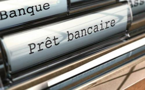 Cemac: Cameroon granted 60% of total credits in H2 2018