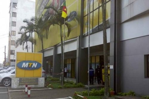 MTN Cameroon to soon offer mobile savings and loans services