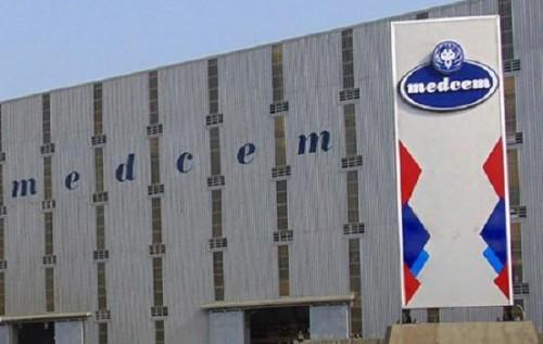 Medcem Cameroon adds XAF17 bln to its capital, creating 1.759 mln new shares