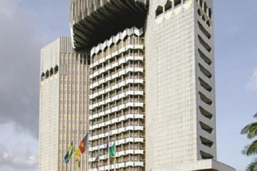 CEMAC: Cameroon to raise XAF225 bln on the public securities market in H1-2021