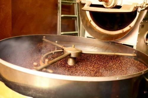 Cameroon: The number of coffee processing plants in operation rose to 104 by end March 2020, the NCCB informs