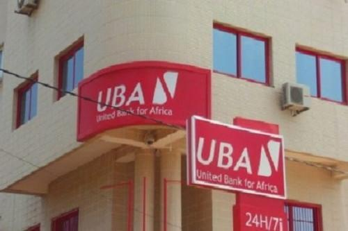 Cameroon: UBA Cameroon partners with local cryptocurrency leader Global Investment Trading