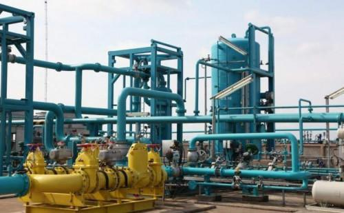 Cameroon: Victoria Oil and Gas resumes deal with Eneo