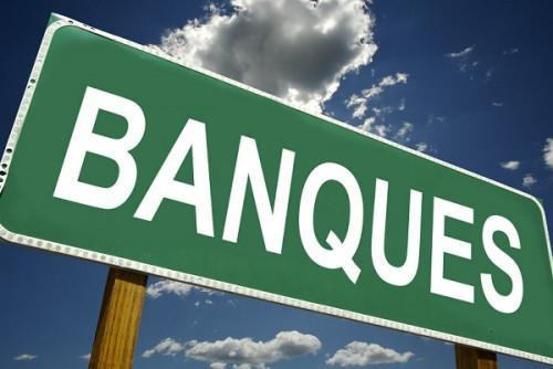 CEMAC : Banque de France and World Bank point out low credit to GDP ratio
