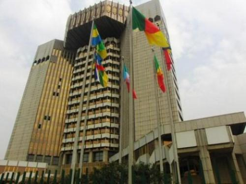 Cemac forecasts a 3.2% growth this year, up 1.5% from 2018