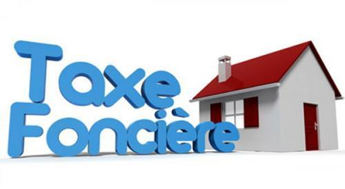 Cameroon: Property tax payment deadline set to Jun 30, 2019