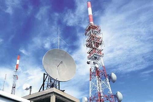 Cameroon: Mobile operators recorded XAF96 bln loss in 2018