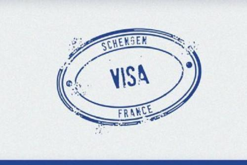 Cameroon : French embassy announces a new visa appointment system