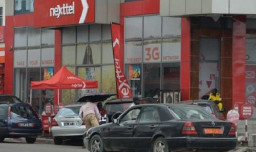 Cameroon: Nexttel ordered to immediately postpone implementation of new performance-based salary calculation